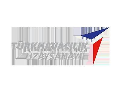 Türk Havacılık Uzay Sanayi